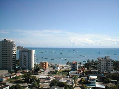 Photos Margarita Island Ocean View Vacation Penthouse
